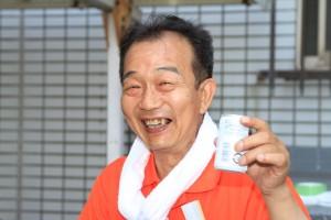 こじま祭2014_2014_07_26_118
