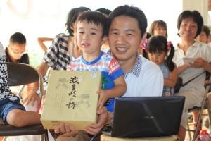 こじま祭2014_2014_07_26_259