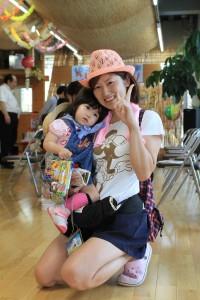 こじま祭2014_2014_07_26_054