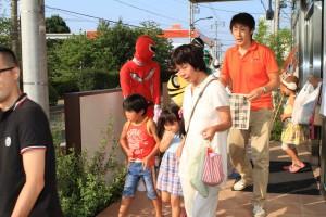 こじま祭2014_2014_07_26_267