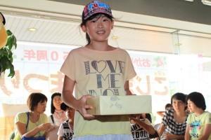 こじま祭2014_2014_07_26_258