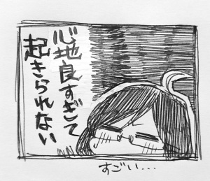 20170312_161910-300x259[1]