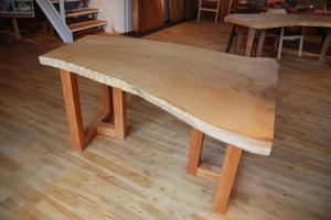 くりテーブル052