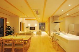house01_img02