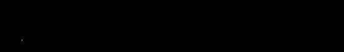 TOKYOWOODライン
