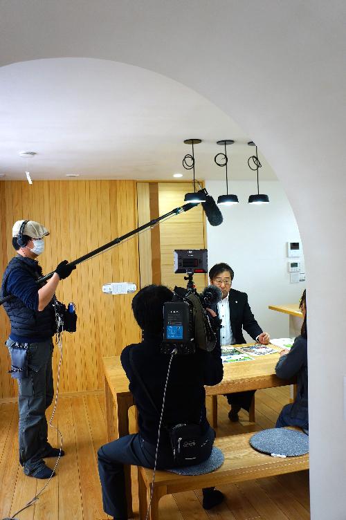 NHKシブ5時-1