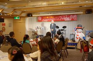 20171209クリスマス0
