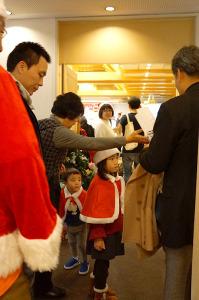 20171209クリスマス1