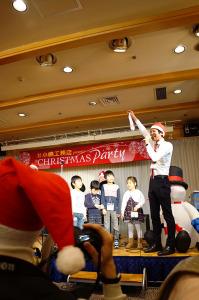 20171209クリスマス3