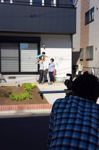 大島邸 (2)
