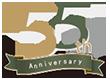 55thロゴ